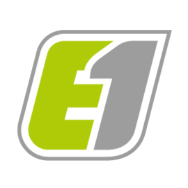 enduro one signet fb