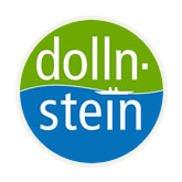 logo dollnstein