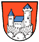 wappen dollnstein