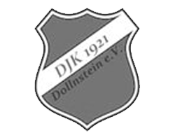 djk dollnstein